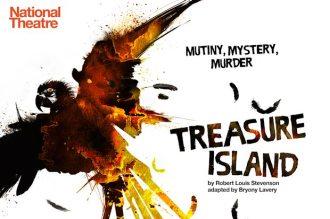 NT_Treasure_Island_social_1
