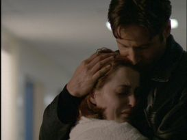 x-files-season-4-14-memento-mori