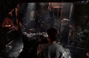 X-Files_Office_incinerated