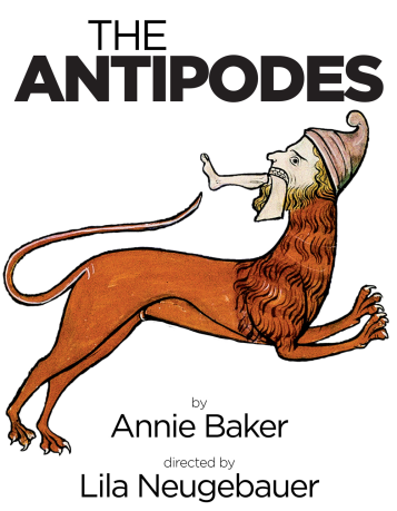 the-antipodes.png
